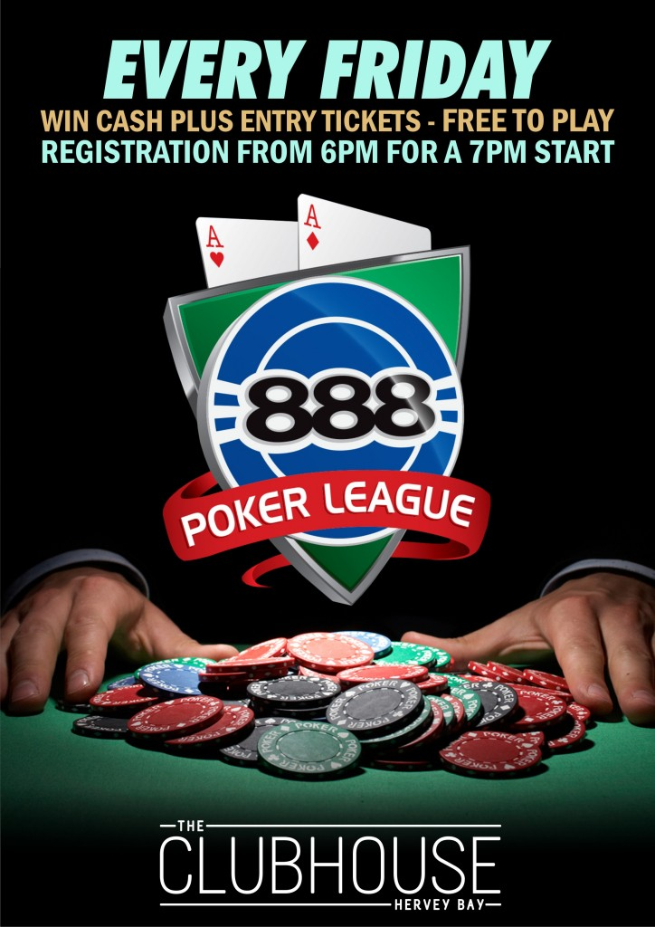 888 Poker [clubhouse] a4